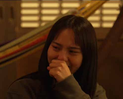 NiziUマコの姉・山口厚子、涙でマコへの想い語る「初めて妹の前で泣いた」