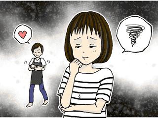 【前編】育児に非協力的な旦那にウンザリ……当事者意識を持ってもらう方法はある?