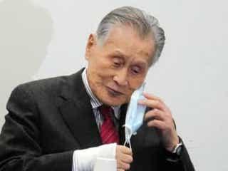 森喜朗会長「神頼みみたいなところあるが…」五輪来年7月決定も、コロナ収束は不透明