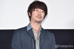 新井浩文容疑者の主演映画「善悪の屑」、公開中止が決定