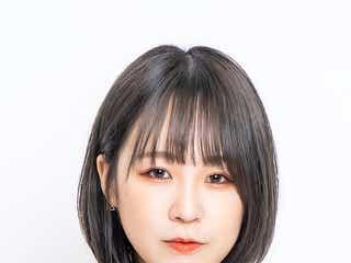 元NMB48三田麻央、小説家デビュー 執筆期間2年…夢を努力で叶える