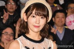 HKT48宮脇咲良、祝福殺到でトレンド入り