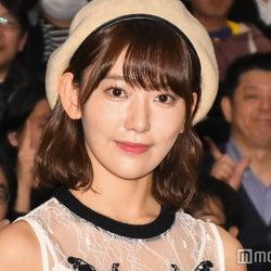 「PRODUCE48」宮脇咲良がセンターに 松井珠理奈・白間美瑠らも…参加の日韓96人お披露目