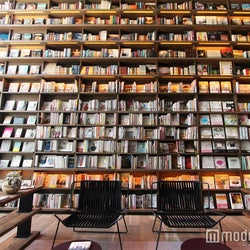 大阪「枚方T-SITE」蔦屋書店創業の地に開業 スタバや関西初登場アイスなど43店舗出店