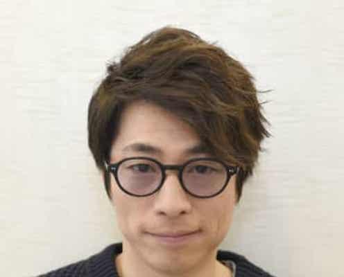 田村淳さん聖火リレー辞退 森喜朗会長発言に「理解不能」