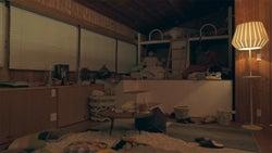 優衣、りさこ「TERRACE HOUSE OPENING NEW DOORS」(C)フジテレビ/イースト・エンタテインメント