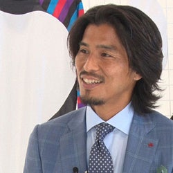 元サッカー日本代表主将・中澤佑二、AFCアジアカップ2019の見どころを力説