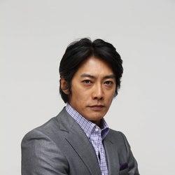 檀れい&SMAP稲垣吾郎出演ドラマ、犯人役を異例の発表