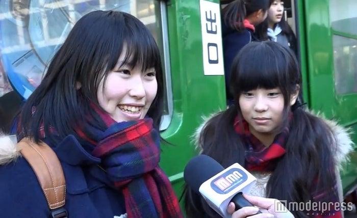 Twitterで出会った彼氏「会ってもやっぱり好きです」<#東京女子 Vol.185>(C)モデルプレス