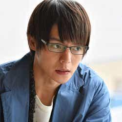 窪田正孝/「アンナチュラル」第6話より(C)TBS
