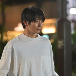 向井理  「着飾る恋には理由があって」最終話より(C)TBS