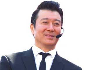 極楽とんぼ・山本圭壱のコロナ感染に相方・加藤浩次がコメント 「唯一救いだったのは…」 極楽とんぼ・山本圭壱が新型コロナウイルスに感染。相方の加藤浩次が体調について説明した。