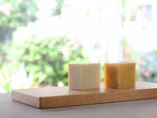 リピ買いする人続出!100%天然アロマが香る『癒しの石鹸』とは