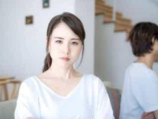 結婚1年目のスピード離婚によくある原因