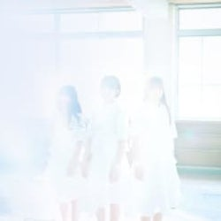 sora tob sakana、9月6日日本青年館ホールでのライブをもって解散。6月から最後のライブツアー幕開け