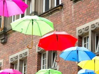 昔から伝わる天気のことわざ集。有名〜珍しいものまで天気別でご紹介します