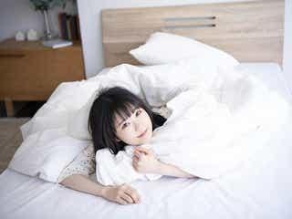 声優の東山奈央、コンセプトミニアルバムから表題曲「off」自身のレギュラーラジオ番組で初オンエア決定