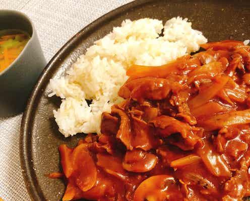 """川田裕美アナ、夫と2人で""""5人前食べた""""手作り料理に反響「お腹が空いてきた」「美味しそう」の声"""