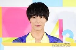 中川大志「花晴れ」メンバーとKing & Princeライブ鑑賞「本当にゾクゾクした」