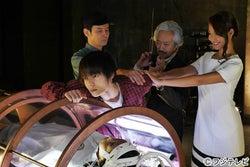 窪田正孝「母の夢を叶えることができた」 西島秀俊ら「世にも奇妙な物語」豪華主演キャスト発表<本人コメント>