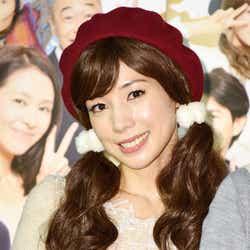 モデルプレス - 仲里依紗、お正月休みに必ず行うことは?「定番になっています」