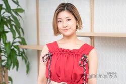 モデルプレス - IMALU「29歳って女性の…」 10周年を迎え変化したことを語る<インタビュー>