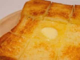「トーストの味を格上げするマーガリンの黄金比って…?」味博士が検証したおいしさの秘密とは?