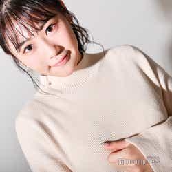 """モデルプレス - 西野未姫""""全裸バックショット""""公開を決断 タレント生命かけ葛藤"""