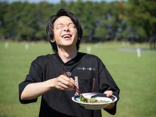 中村倫也、カラオケで突然「キスされた」衝撃エピソード暴露