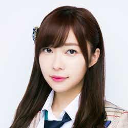 HKT48 指原莉乃(C)AKS