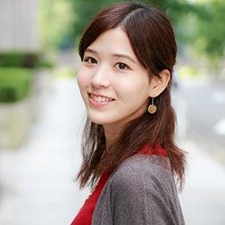 吉田さくら/東京理科大学 (提供写真)
