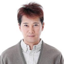 中居正広「クライマックスシリーズ」東京ドームから生出演決定