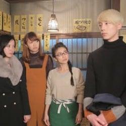 「東京タラレバ娘」10分で振り返る特別動画が公開!恋に仕事に悪戦苦闘した日々を一気におさらい!