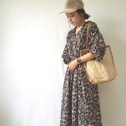 "SALEの次にチェックしたいのは""夏も秋も着られる服""。これから買いたい3つのコスパアイテム"