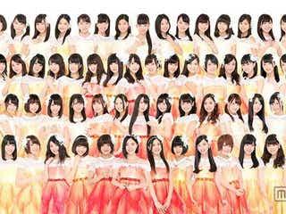 SKE48松井玲奈ラスト曲が決定 ドラフト2期生加入も発表