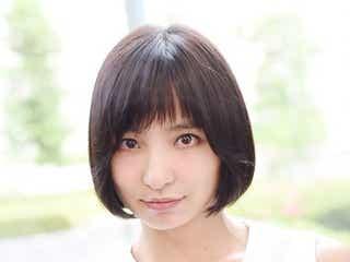 篠田麻里子の強さとは?「本当は弱くて自信もない」AKB48時代と今の違いを語る モデルプレスインタビュー