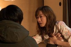 松本まりか(C)テレビ朝日