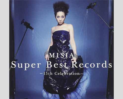 MISIAが国歌斉唱を明石家さんまに事前連絡しなかった当然すぎるワケ
