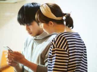 今夜スタート!増田貴久主演「レンタルなんもしない人」不思議なサービスがドラマ化
