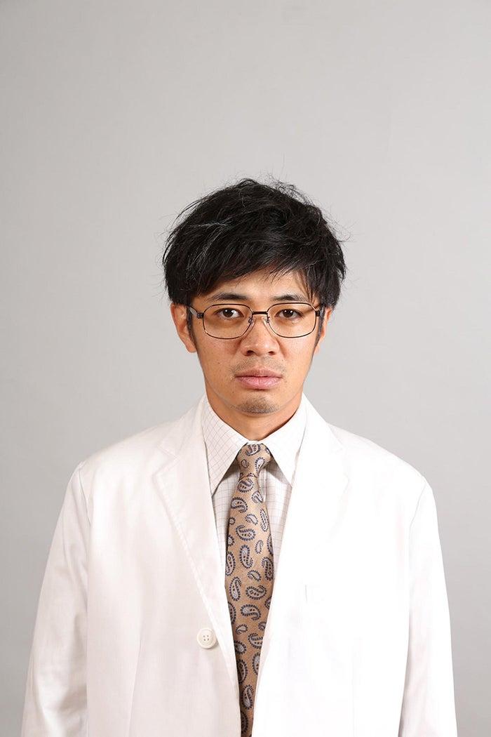 和田 正人 大学