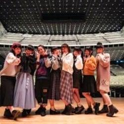 声優アーティストユニットDIALOGUE+が、田淵智也プロデュースアニソンカバーライブを開催!「DIALOGUE+JAM」オフィシャルレポートが到着!