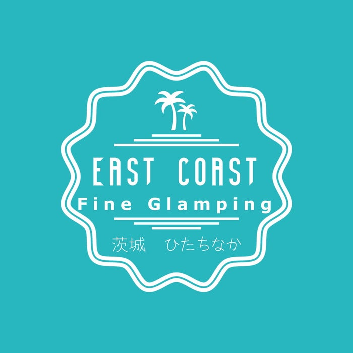 EAST COAST FINE GLAMPING茨城ひたちなか/画像提供:FINE GLAMPING