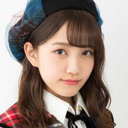 モデルプレス - AKB48加藤玲奈、ランクイン 順位は?<第10回AKB48世界選抜総選挙>