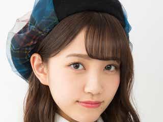 AKB48加藤玲奈、ランクイン 順位は?<第10回AKB48世界選抜総選挙>