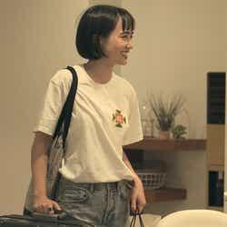 香織「TERRACE HOUSE TOKYO 2019-2020」19th WEEK (C)フジテレビ/イースト・エンタテインメント