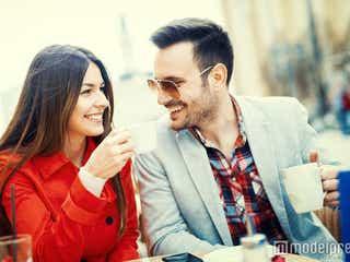 嫁よりも…男性がつい本音を話してしまう女性の特徴