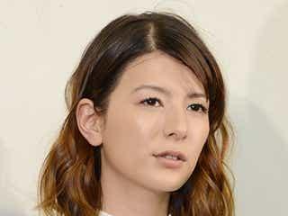 スザンヌ離婚にテリー伊藤、西川史子、壇蜜がコメント「絶対離婚すると…」
