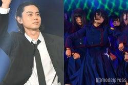 関ジャム「2017年名曲ベスト10」菅田将暉・欅坂46らランクイン 人気音楽プロデューサーが選出