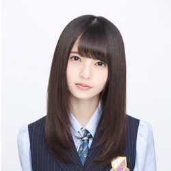 モデルプレス - 乃木坂46新センターは齋藤飛鳥!涙、涙…選抜メンバー16人発表