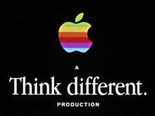 米アップル過去最高益、3兆円 10~12月期、新スマホ好調